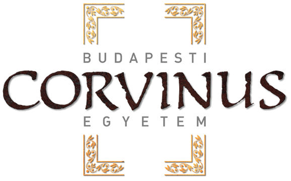 [Corvinus University of Budapest]
